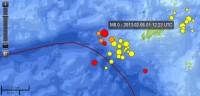terremoto-m8