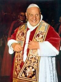 Giovanni-xxiii