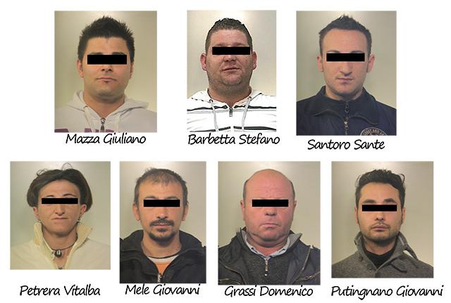 arresti-castellaneta-marina