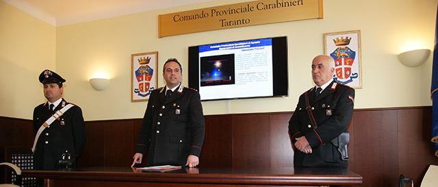 carabinieri-conferenza-taranto