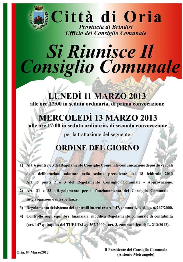 consiglio-comunale-11-marzo-2013