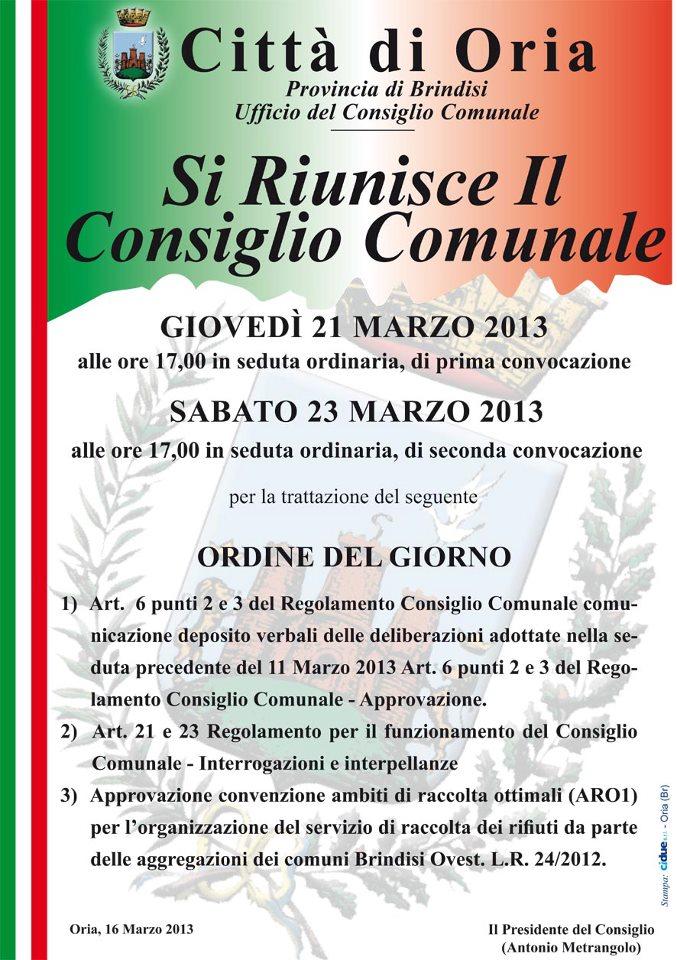 consiglio-comunale-21-3-2013-oria