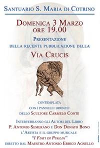 locandina-Via-Crucis