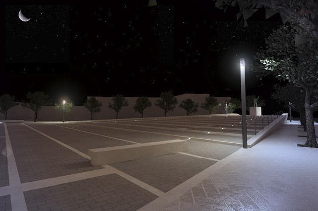 rifacimento-piazza-lorch (4)