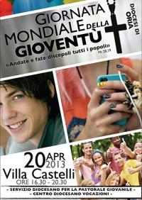 Manifesto-GMG-2013---Diocesi-di-Oria