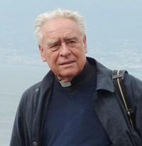 Don Pietro Chirico
