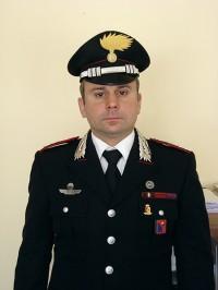capitano-Pasquale-Del-Giudice