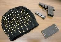 passamontagna-pistola-cellulare