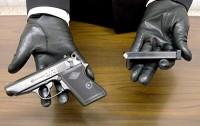 pistola-caricatore