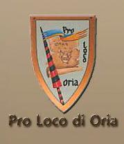pro-loco-oria