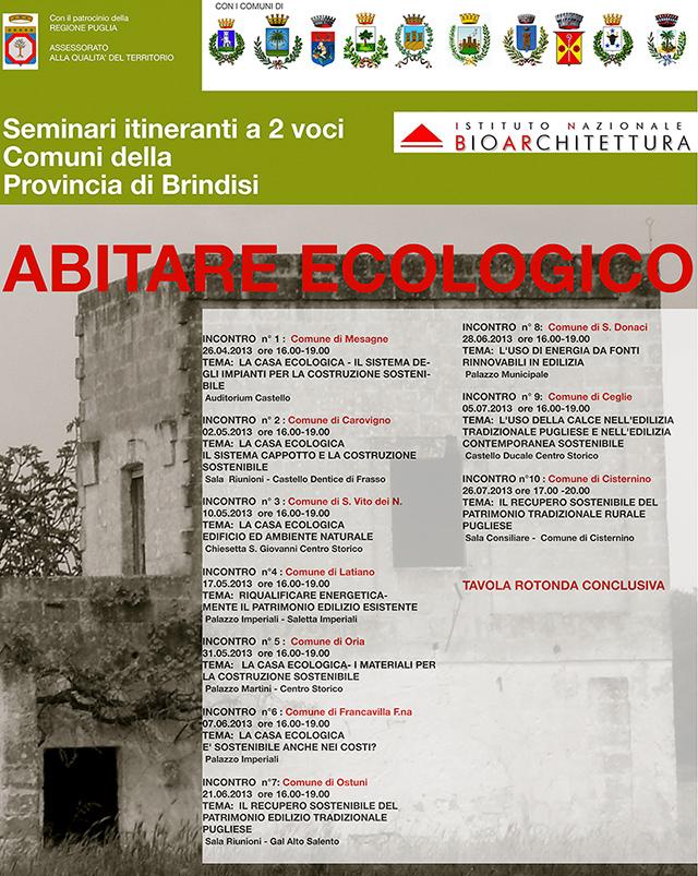 seminari-bioarchitettura