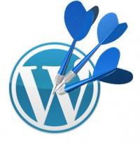 wordpress-attacco