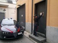 Foto-circolo-Villa-Castelli-(1)