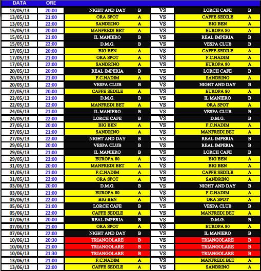 calendario-campionato-2013
