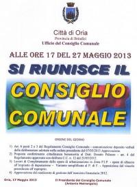 consiglio-comunale-maggio-2013