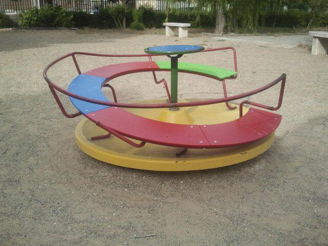 giochi-villa-comunale (4)