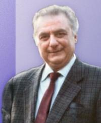 Giovanni Neglia