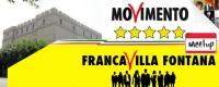m5s-francavilla-fontana