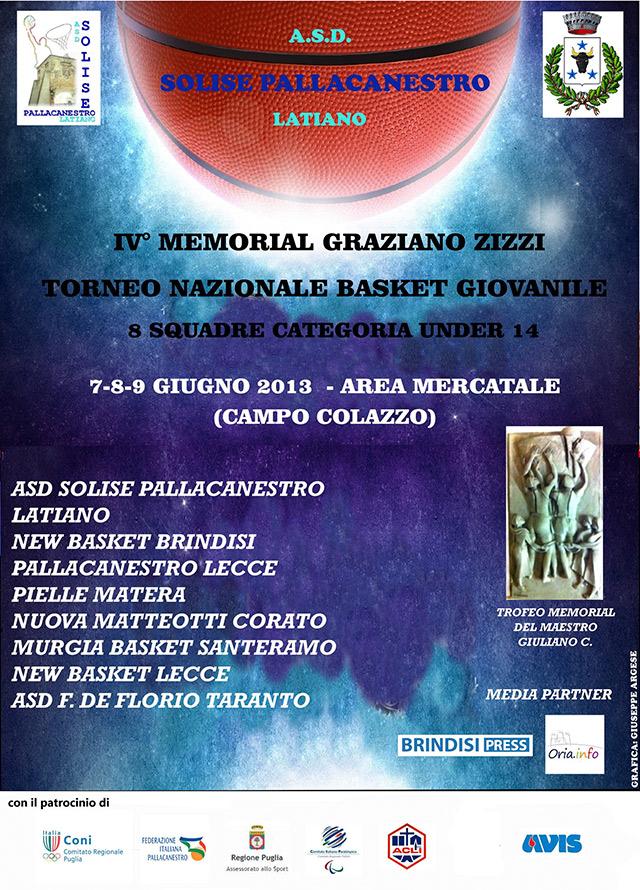 memorial-zizzi-2013