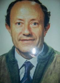 Salvatore Pizzolla