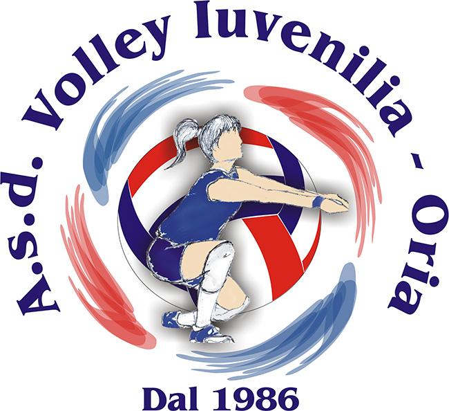 Logo-iuvenilia-oria
