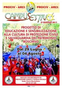 campus-estivo-2013