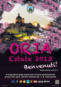 oria-estate-2013