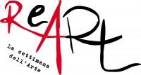 Logo Re-Art 2013