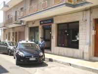 Un furto col gas sventato dai Carabinieri (Foto di repertorio, del 31 luglio 2013)