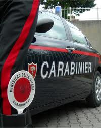 carabinieri-03