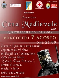 cena-medievale-2013
