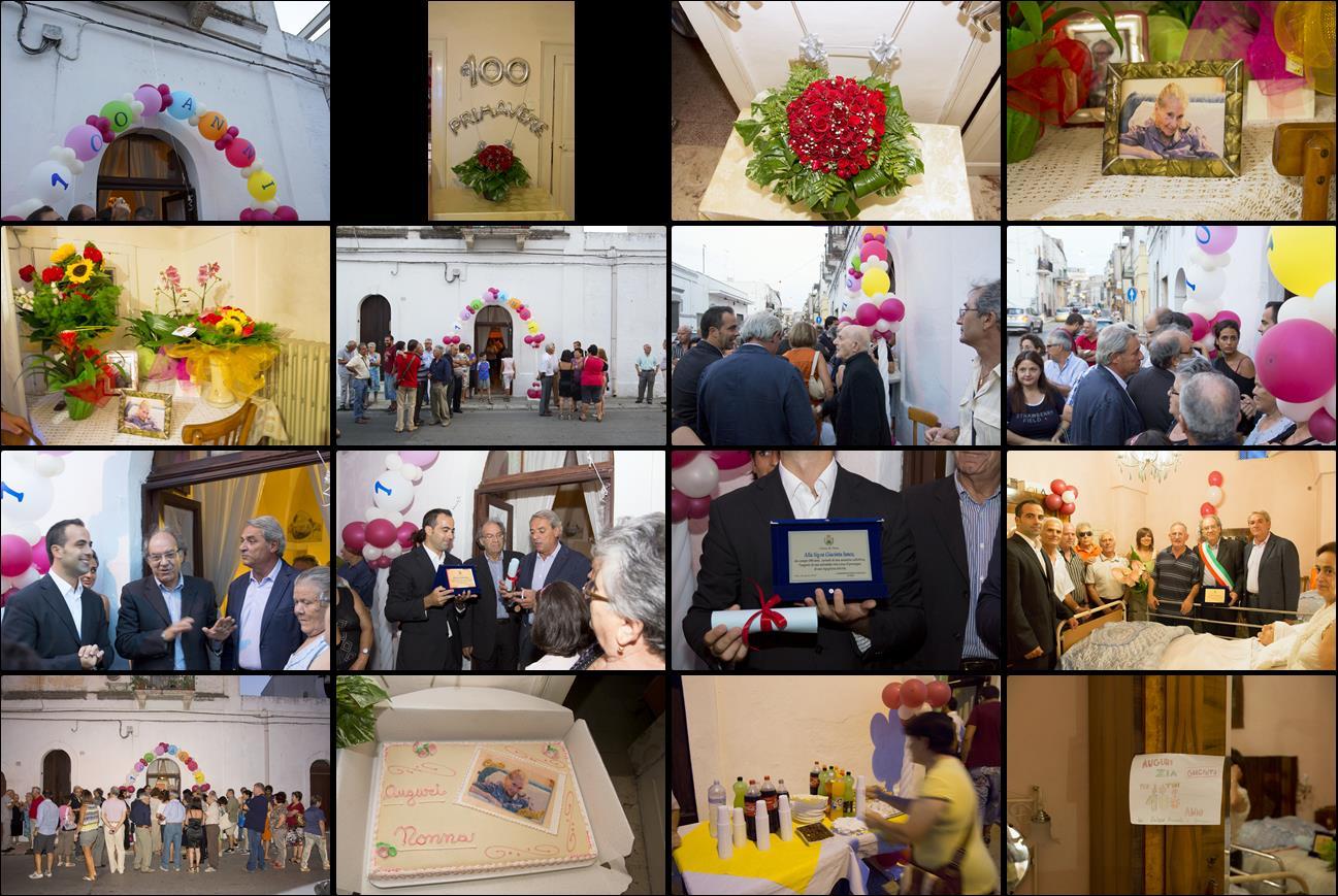 compleanno-giacinta-iunco-100-anni