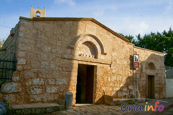 gallana-chiesa