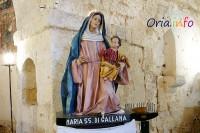 madonna-gallana