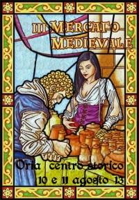 mercatino-medievale