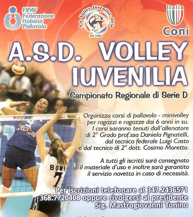 Volantino-iscrizione-volley