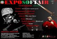expo-softair