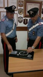 foto arresto RAMETTA (2)