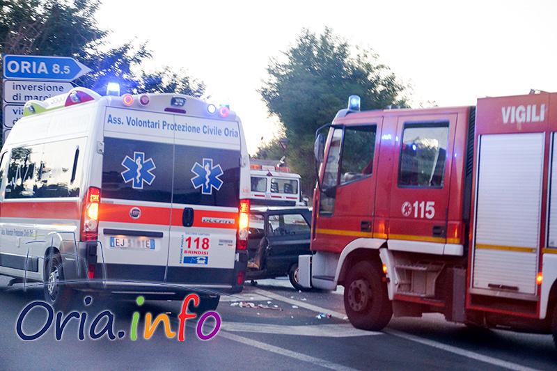 incidente-francavilla-soccorsi (4)