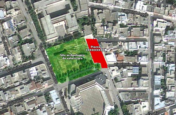 piazza-sito-archeologico