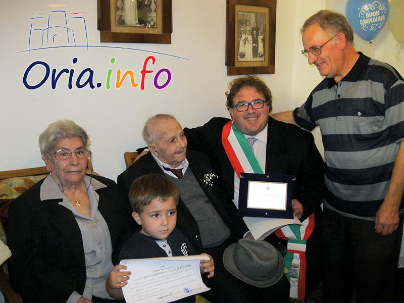 100-anni-Tommaso-Patisso