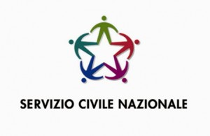 logo_scn[1]
