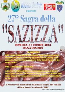 sagra-sazizza-2013