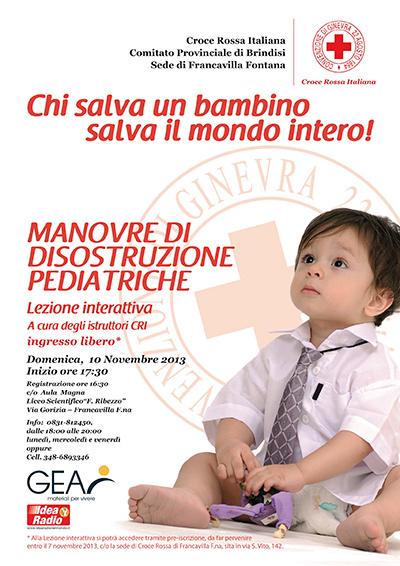 CRI-locandina-lezione-interattiva