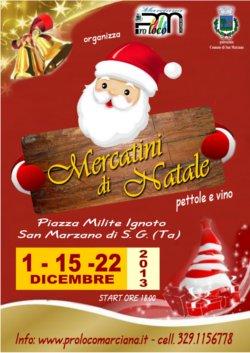 mercatini-2013-san-marzanp