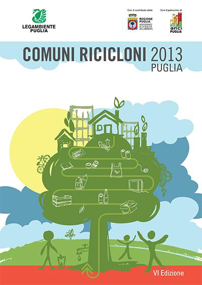 comuni-ricicloni-2013