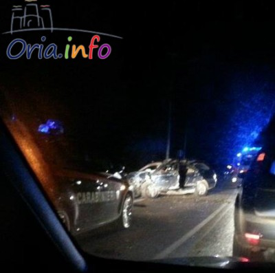 incidente-oria-latiano-2