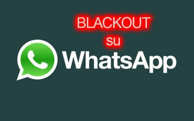 blackout-whatsapp