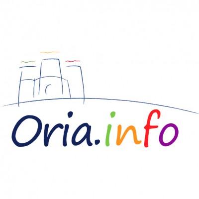 logo-jpg-quadrato