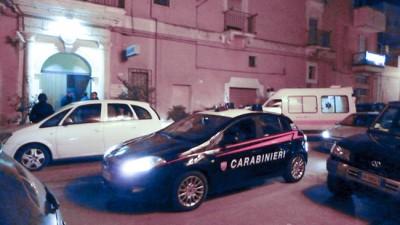 stazione-carabinieri-latiano
